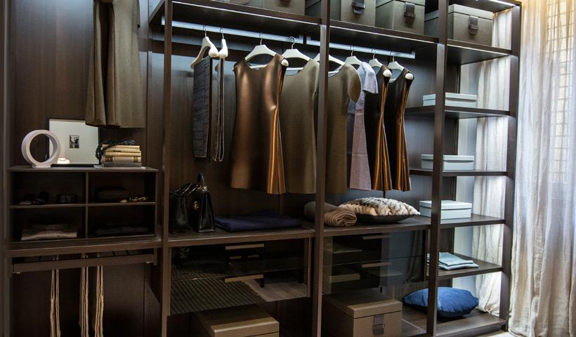 Cabina Armadio Industriale : Jesse alla milano design week 2016 show room aperto a tutti. aprile