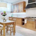 cucina scavolini baltimora