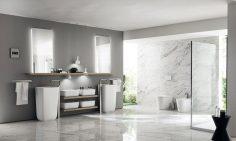 Italian Life Style con Scavolini