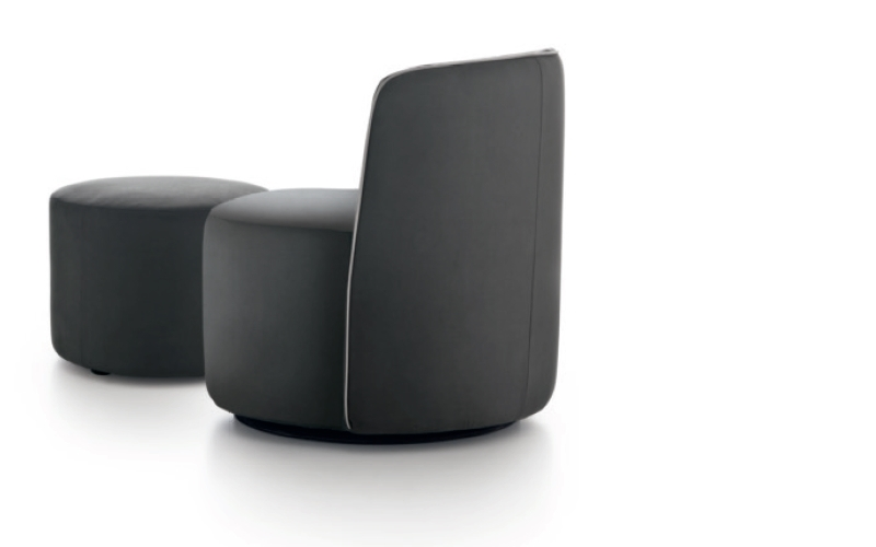 Poltroncine by Ditre Italia